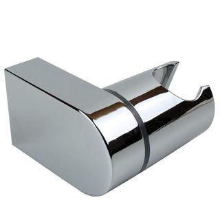 brausehalter brause halterung wandhalter f r handbrause. Black Bedroom Furniture Sets. Home Design Ideas