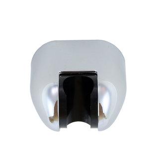 brausehalter duschkopf halterung halterung f r. Black Bedroom Furniture Sets. Home Design Ideas